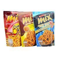 泰国进口 Mix原味脆脆条75g 多口味可选 进口休闲零食 批发