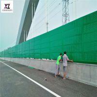 深圳高速公路隔音屏障供应商@高速公路隔音屏障加工厂家@高速公路隔音屏障生产基地