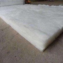 供应环保隔音玻璃棉板 出口玻璃棉板
