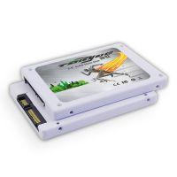 台式电脑的固态硬盘 成都固态硬盘价钱 探悦品牌低价促销 2.5寸SATA2