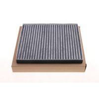 批发供应江淮瑞风S3空调滤芯空调滤清器冷气格--炭