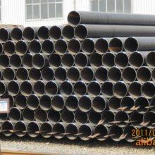 10CrMoAl耐腐蚀钢管