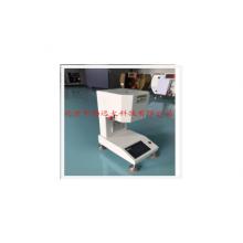 熔融指数仪/熔融指数测试仪(触摸屏,带热敏胶纸打印) (中西器材) 型号:ML153-400B库号: