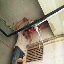 东坑专业钻孔工程服务中心地址_鸿缘清洁服务