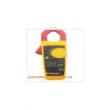 Fluke 钳形电流表 型号:BF26-F303库号:M396098