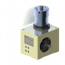 台湾高士达70DSU高精密间歇分割器_凸轮分割器市场价格