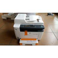郑州上门打印机加粉加碳粉多少钱