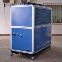 小型循环水降温机/小型机床工业冷却机