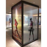 郑州誉华召创夹画玻璃,双层玻璃,夹丝玻璃,隔断玄关,安全防爆,时尚美观,欢迎前来选购