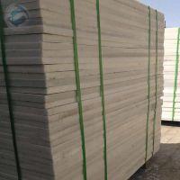 供应抗静电UPE板 超高分子聚乙烯板 白色高分子板