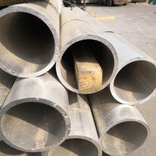 福建正品5083铝管6082铝管5a06铝管 上海韵贤金属制品供应「上海韵贤金属制品供应」
