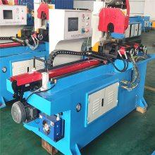 厂家直销MC-425高精度全自动切管机圆钢切割机型材切割机
