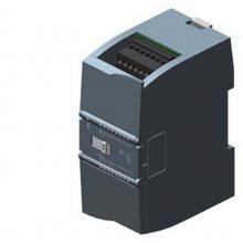 西门子6ES7901-0BF00-0AA0触摸屏通讯线MPI电缆线