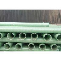 玻璃钢电缆管阻燃、耐热抗冻性好 柔性系统具较好的适应性 品牌华庆