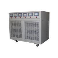 蓄电池多路充电机大功率充电机厂家直销