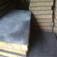 高端砂浆岩棉复合板 防水岩棉板生产厂家