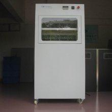 厂家销售电池充放电柜 电池充放电柜 智能锂电池充放电设备