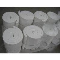 生产厂家硅酸铝纤维棉 10公分硅酸铝针刺毯