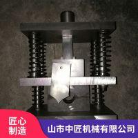 广东锌钢管切管模具批量供应