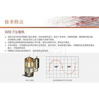 合肥中央空调水系统节能-合肥若鱼中央空调