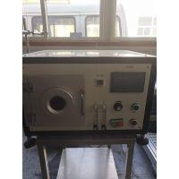 大气低温等离子表面清洗机 亲水性改良设备 增强表面活性 厂家直销免费包邮