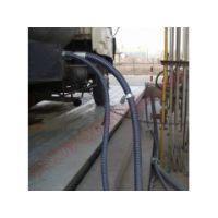万源码头船用复合软管批发供应