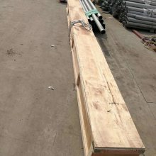 S30408工業焊管/工業流體管道 S30408不銹鋼焊管 廠家
