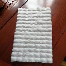 绿化排水板品质保证 绿化凹凸排水板 马鞍山塑料排水板质量好