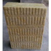 半硬质保温岩棉板厂价直销