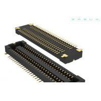5037723410供应MOLEX34pin手机板对板连接器