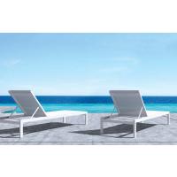 10 DEKA家具户外家具餐桌椅进口家具品牌
