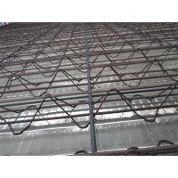 TDA2-90型钢筋桁架楼承板规格齐全_上海组合钢楼板厂家
