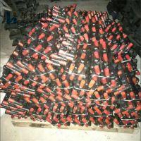 矿用E型螺栓 刮板机用E型螺栓 定做各种规格E型螺栓