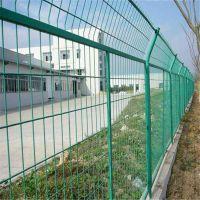 铁路建设养殖围栏网 冶金矿产框架护栏网 高速公路护栏网厂家定制