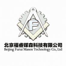 北京福睿媒森科技有限公司