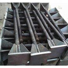铁塔地脚螺栓加工-广助紧固件生产厂家-广州铁塔地脚螺栓