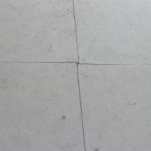 诺德重庆高强loft阁楼板厂家批发