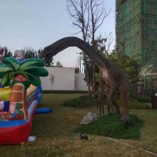 仿真恐龙模型出租大型恐龙展租赁恐龙展价格