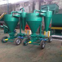 大型粮库移动式吸粮机 大型气力输送机 大型玉米吸粮机气力吸粮机sy