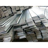 云南镀锌扁钢源头直供厂家 欢迎来电 云南贸轩商贸供应