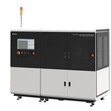 Chroma/致茂台湾7505半导体先进封装光学量测系统