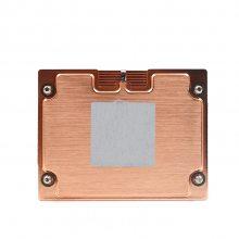 长沙压铸散热器采购招标代理_立潮信息科技