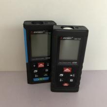 西安瑞士徕卡D1D2D110X310D510激光测距仪电子尺