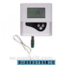 标智BENETECH 温湿度数据记录仪 GM1365 USB输出存储数据采样周期