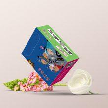 云南本色抽纸销售 欢迎来电 春城纸巾厂供应