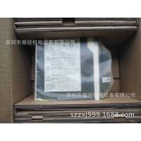 低价清仓 原装A5松下伺服MSMD012G1U+驱动器MADHT1505E