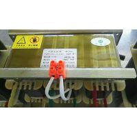 功率因数低 谐波干扰 电容损坏快 晨昌 电抗器 CKSG-1.8/0.45-6% 滤波 补偿 护容