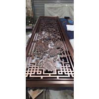 高档装饰不锈钢花格,湖北不锈钢隔断厂家