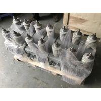 高压并联电容器BFM6.6-400-3W 湖南*** 价格优惠