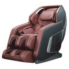 濮阳市万家福健身器材(图)-智能语音按摩椅多少钱-濮阳按摩椅